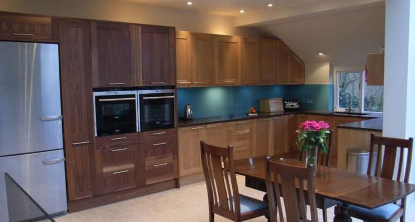 Cost New Kitchen Style Within