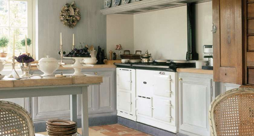 Cosy Home Kitchens Aga Range Cookers Blog