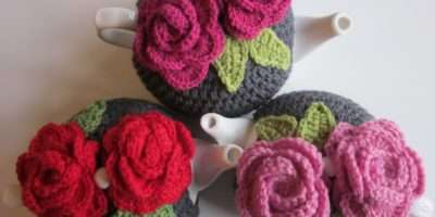 Cosy Looks Easy Flowers Make Cute Want