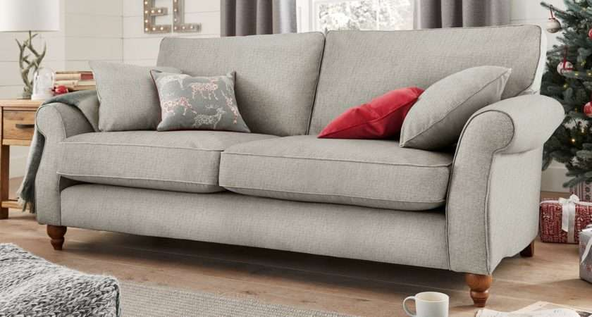 Cosy Sofas Settees Couches More Ikea Thesofa