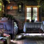 Cottage Style Interiors