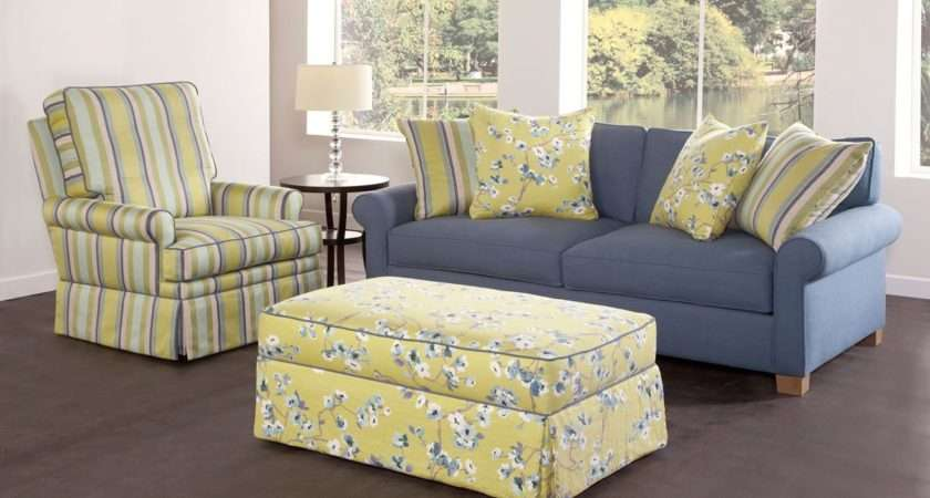 Cottage Style Seating Product Categories Home
