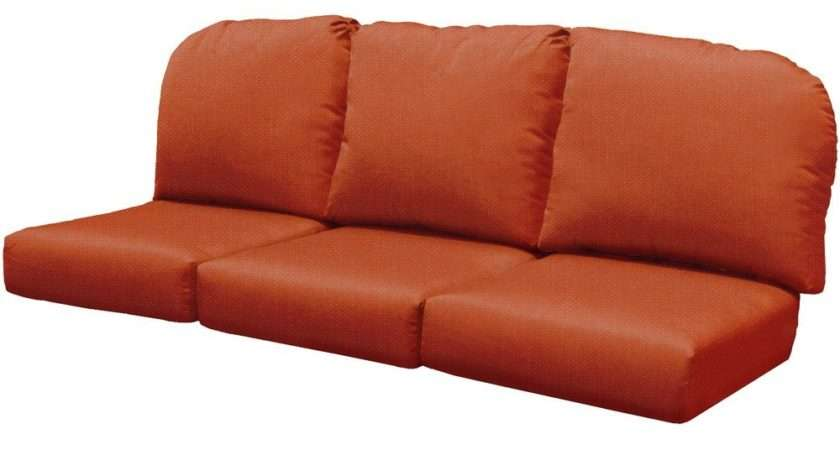 Couch Replacement Cushion Covers Bestsciaticatreatments