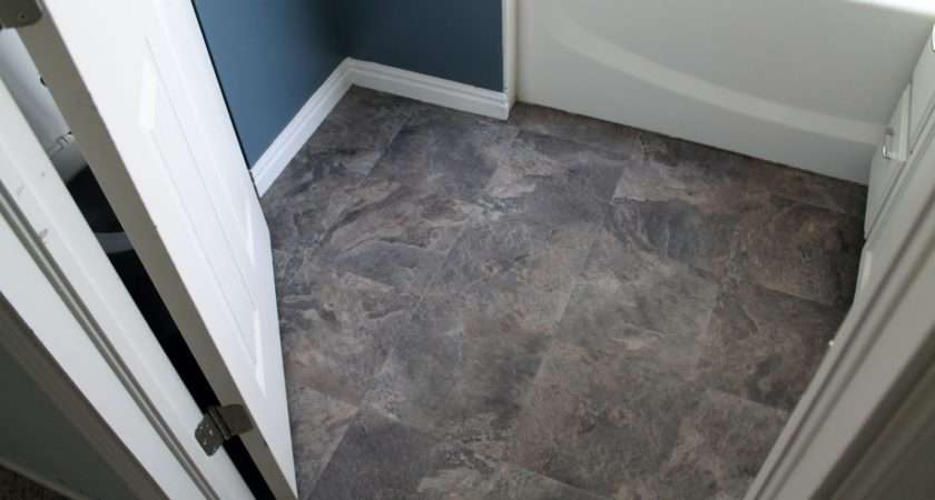 Could Grout Tiles Make Them Look Even More Real But
