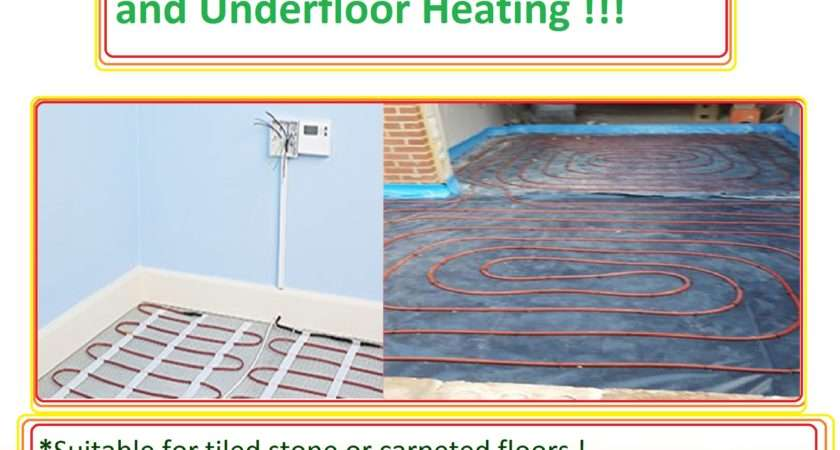 Could Your Home Benefit Replacing Heating