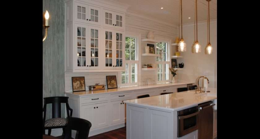 Council Mevers Custom Kitchens Llcmevers