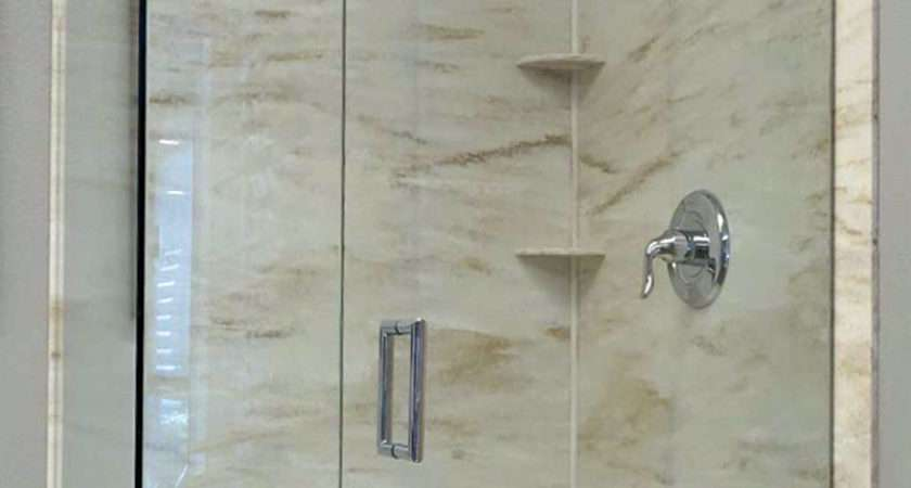 Countertops Olive Mill Applications Shower Tub