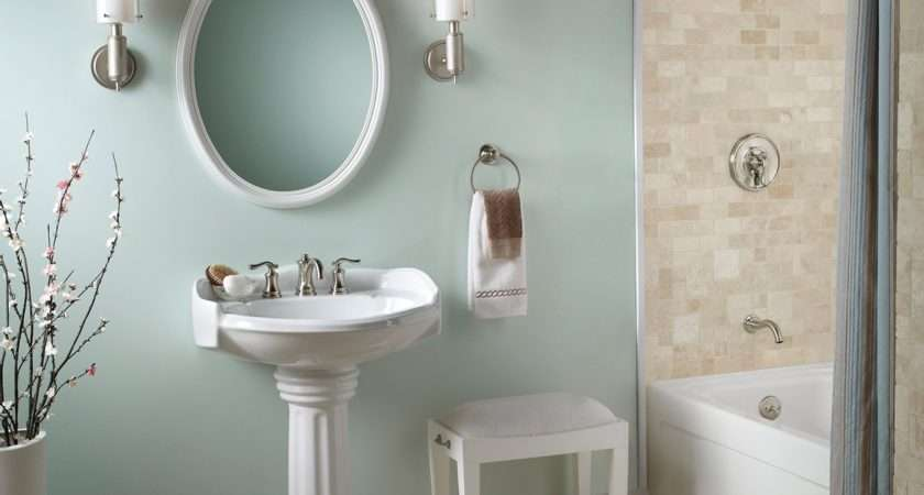 Country Bathroom Design Ideas English