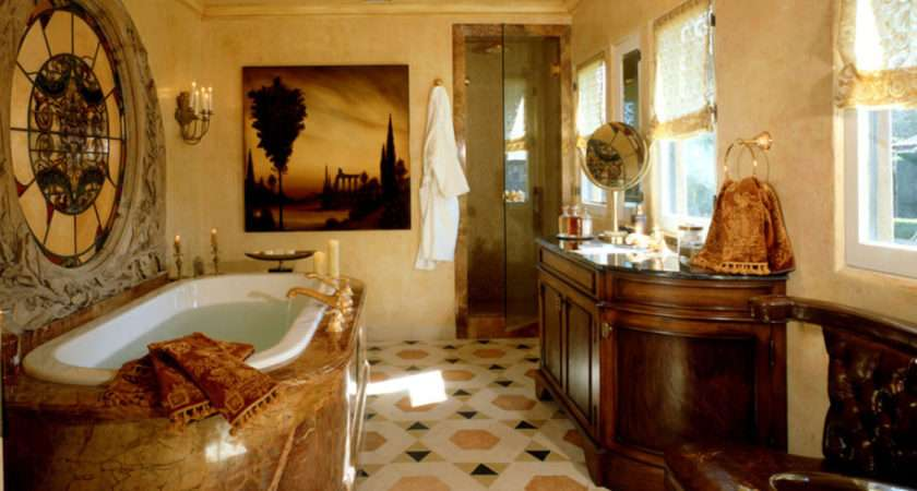 Country Bathroom Ideas Unique Decorating