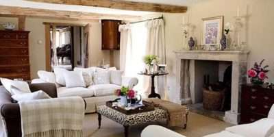 Country Cottage Furniture Ideas English Decor