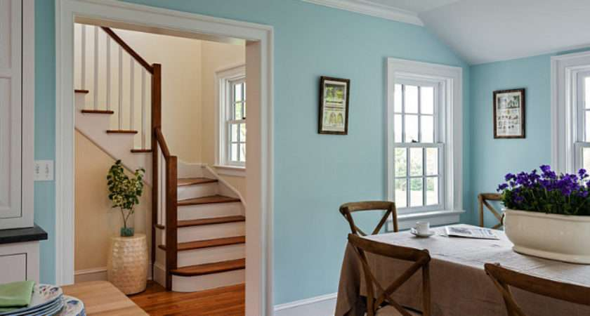 Country Cottage Home Bunch Interior Design Ideas