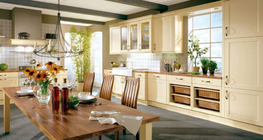Country Cottage Kitchens Traditional Kitchen Solutions