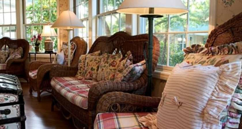 Country Cottage Living Room Furniture Hobbylobbys Info