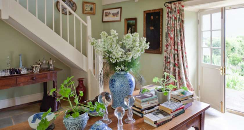 Country Homes Interiors Photography Mark Bolton