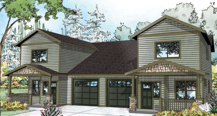 Country House Plans Kennewick Associated Designs