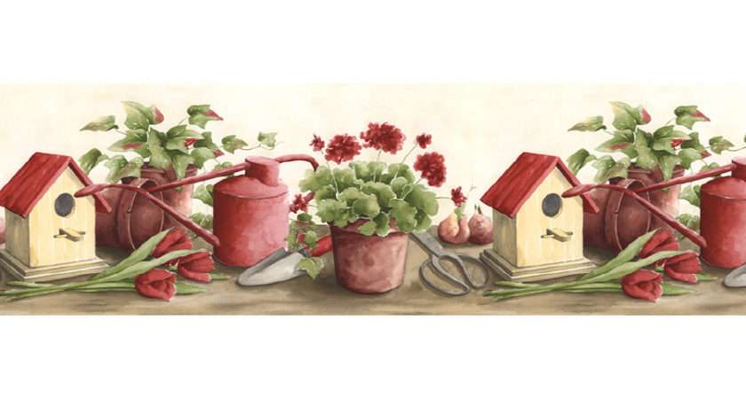 Country Kitchen Border Inc