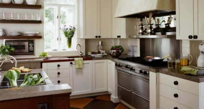 Country Kitchen Cabinets Ideas Tips Hgtv