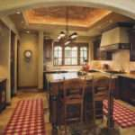 Country Kitchens French Kitchen Ave Designs