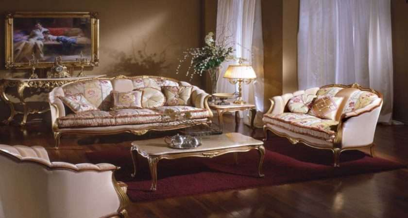 Country Office Furniture Cottage Living Rooms