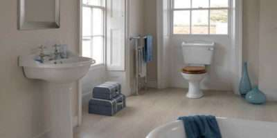 Country Style Bathroom Designs Remodeling Your Kids Bedroom