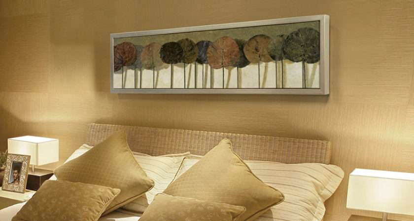 Country Wall Art Audidatlevante