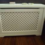 Cover Radiator Covers Window Seats Pinterest