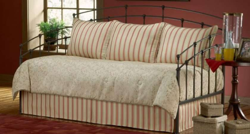 Cover Sets Home Design Ideas Choosing Best Daybed Covers