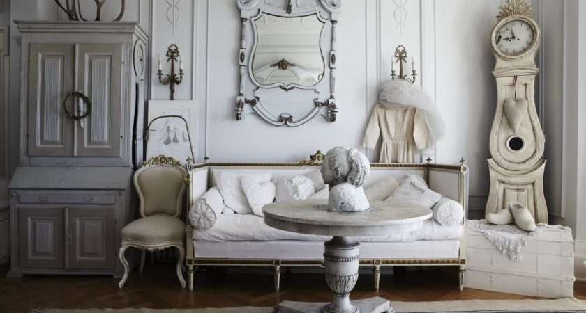 Cozy Shabby Chic Furniture Ideas Your Home Top Designs