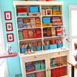 Craft Room Envy Spiral Owl Create Blog