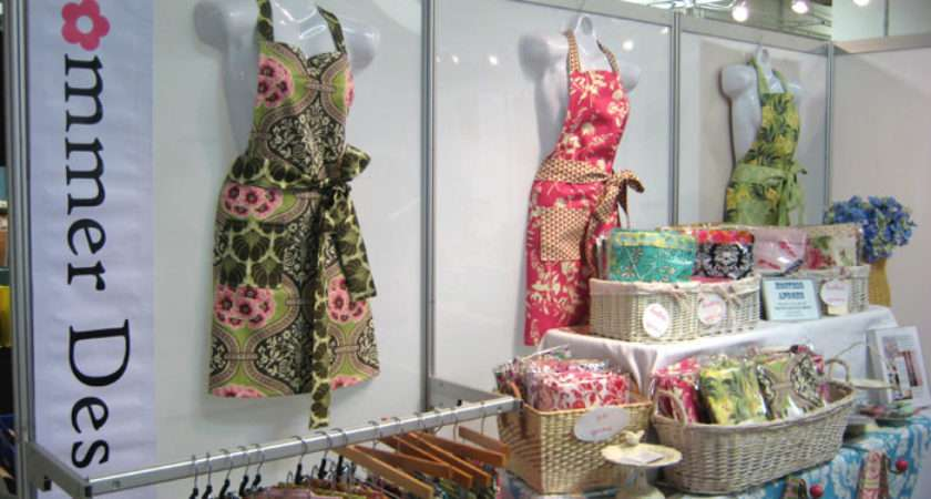 Craft Show Designs Welcome Here Find Few Examples
