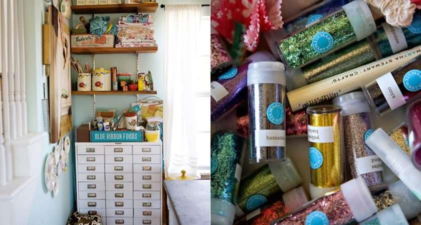 Crafter Essentials Toolbox Must Haves Ashley Ann