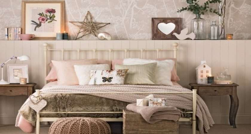 Cream Bedrooms Ideas Vintage Bedroom Tumblr Rustic