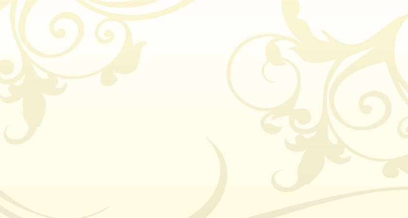Cream Colored Wallpapersafari