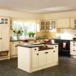 Cream Kitchen Ideas Terrys Fabrics Blog