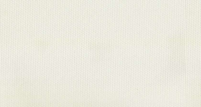 Cream White Wallpapersafari