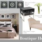 Create Boutique Hotel Bedroom Aroundthehousefurniture