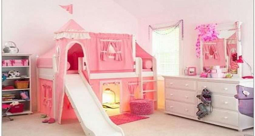 Create Cool Kids Bedrooms Easy Way Your Dream Home