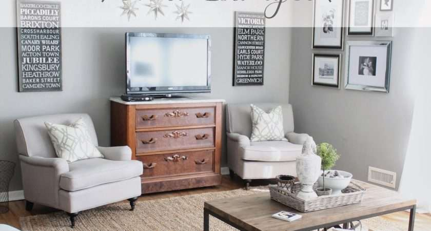 Create Elegant Home Budget Tips