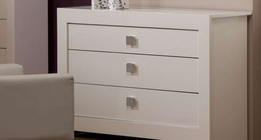 Create Perfect Storage Skinny Chest Drawers Home
