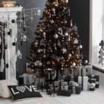 Create Your Own Winter Wonderland Christmas Argos