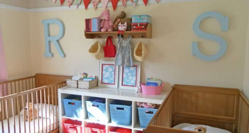 Creating Beautiful Baby Rooms Home Rocks