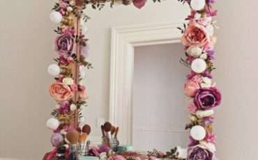 Creative Paper Flower Diy Projects Your Home Decoration