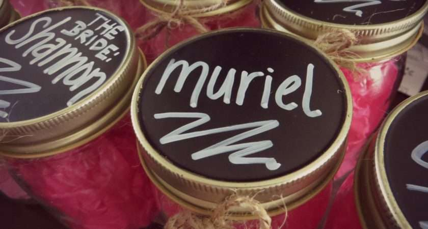 Creative Uses Chalkboard Paint Amassing Cents