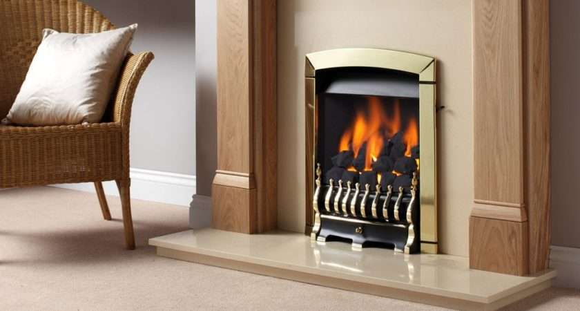 Crewe Cheshire Inset Gas Fires Fireplace Warehouse