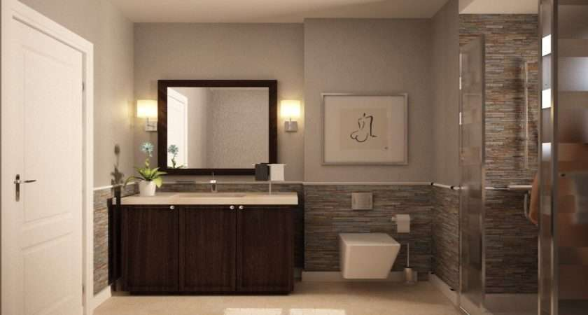 Crystal Wall Mirrors Small Bathroom Paint Color Ideas New