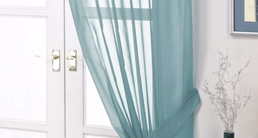 Curtain Astounding Tab Top Panels Insulated