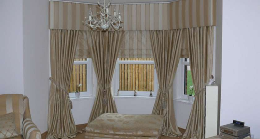 Curtain Design Made Measure Curtains Blinds Pelmets Swags