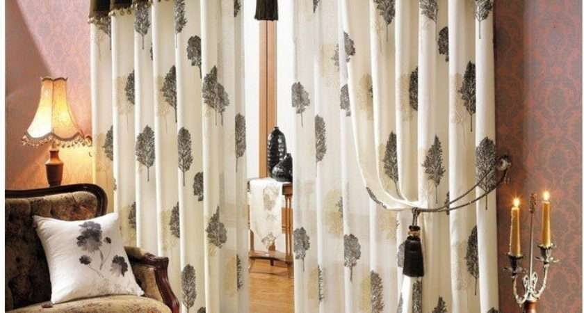 Curtain Designs Bedrooms All