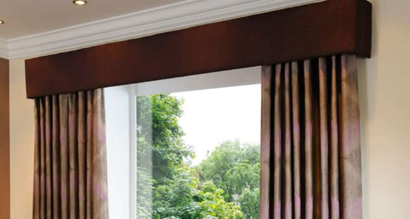Curtain Pelmet Designs Best Auto Reviews