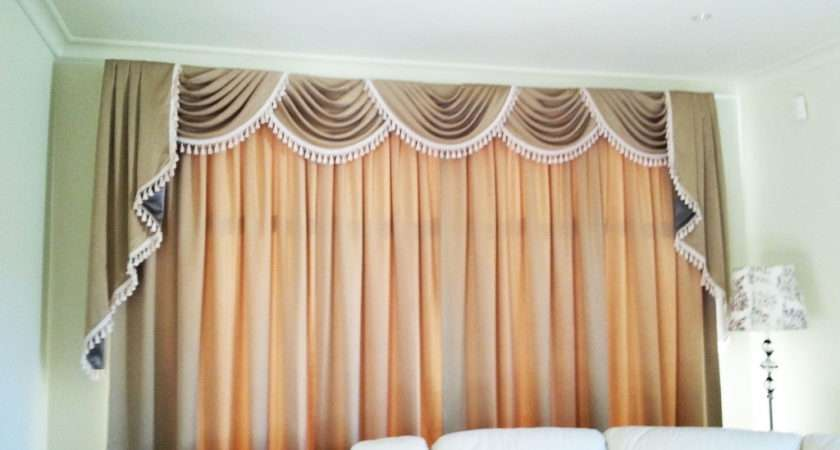 Curtain Pelmets Designs Pelmet Curtains Home Decor